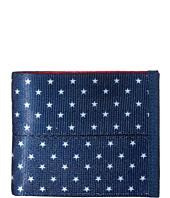 Harveys Seatbelt Bag - Billfold