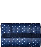 Harveys Seatbelt Bag - Streamline Wallet