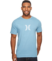 Hurley - Icon Push Through T-Shirt