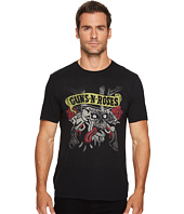 John Varvatos Star U.S.A. - Guns N Roses Graphic Tee