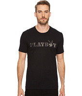 John Varvatos Star U.S.A. - Playboy Graphic Tee
