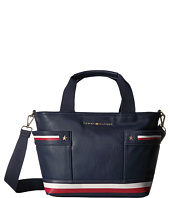 Tommy Hilfiger - Larissa Convertible Shopper