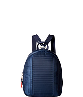 Tommy Hilfiger - Calandra Dome Backpack