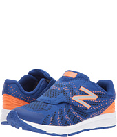 New Balance Kids - KVRUSv3P (Little Kid)