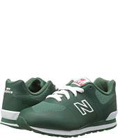 New Balance Kids - KL574v1I (Infant/Toddler)