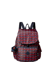 Kipling - Ravier Backpack