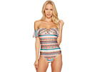 Tapestry One-Piece