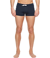 Original Penguin - Earl Swim Square Cut Brief Trunk