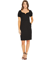 Nanette Lepore - Audrey Dress