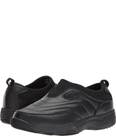 Propet - Wash & Wear Slip-On II
