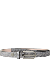 Calvin Klein - 20mm Flat Strap