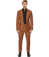 Vivienne Westwood - James Suit