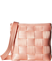 Harveys Seatbelt Bag - New Mini Messenger