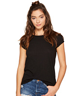 Free People - Clare Tee