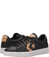 Converse - Pro Leather 76 Ox