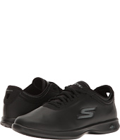 SKECHERS Performance - GO STEP Lite - Ovation