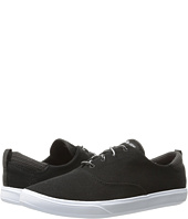 SKECHERS Performance - GO Vulc 2 - Definite