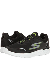 SKECHERS Performance - GOrun 400 - Disperse