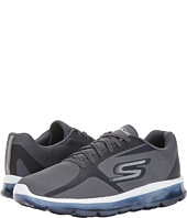 SKECHERS Performance - GOair 2
