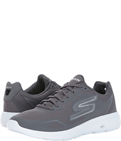SKECHERS Performance - GOtrain City - Adept