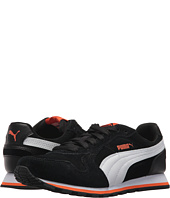 Puma Kids - ST Runner SD (Big Kid)