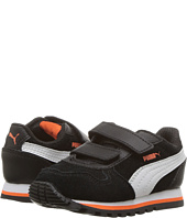Puma Kids - ST Runner SD (Toddler)
