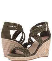 Tory Burch - Bailey 90mm Ankle Strap