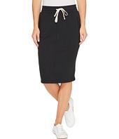 Alternative - Vintage French Terry Friday Night Skirt