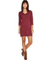 Lilla P - Sweater Dress