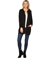 Splendid - Dolman Wedge Cardigan