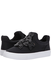 Tory Burch - Blossom Sneaker