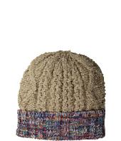 San Diego Hat Company - KNH3465 Cuffed Beanie