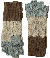 San Diego Hat Company - KNG3459 Fingerless Gloves