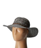San Diego Hat Company - CTH8080 Knit Floppy