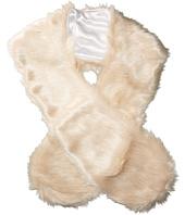 San Diego Hat Company - BSS3533 Fur Scarf