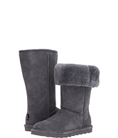 Bearpaw - Elle Tall