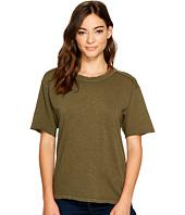 Splendid - Cotton Slub T-Shirt