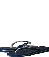 Havaianas - Top Logo Filete Mix Sandal