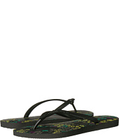 Havaianas - Slim Abstract Sandal