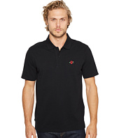 Obey - Rose Short Sleeve Polo