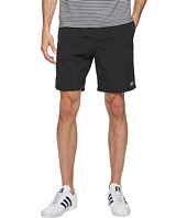 Obey - Dolo Shorts