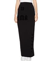 PUMA - Fenty Tearaway Skirt