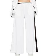 PUMA - Fenty Kimono Tricot Track Pants