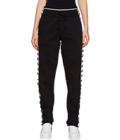 PUMA - Fenty Lacing Sweatpants