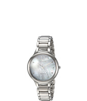 Citizen Watches - EM0550-59D Eco-Drive