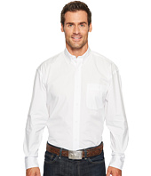 Wrangler - George Strait Shirt Solid