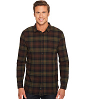 Globe - Dock Long Sleeve Top