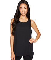B Collection by Bobeau - Aubrey Color Block Tank Top