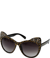 Betsey Johnson - BJ869101