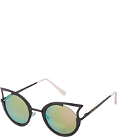 Betsey Johnson - BJ475103